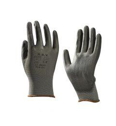 Handschoen-M