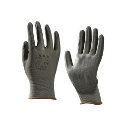Handschoen-L