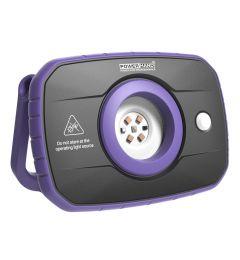 UV-C-sanitizer